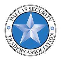 Dallas Security Traders Association