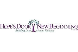 Hopeu0027s Door specializes in comprehensive intervention and prevention services for everyone affected by intimate partner and family violence u2013 from victim to ...  sc 1 st  Charities - Dallas Security Traders Association & Charities - Dallas Security Traders Association